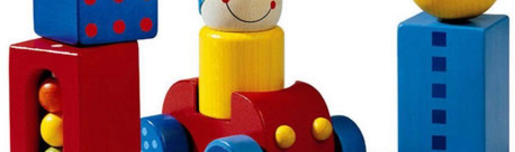 Campaña solidaria 'Compar-T un juguete'