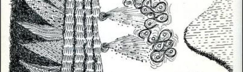 'Granell e Rubia Barcia: una colaboración poética'