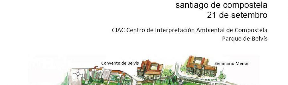 Jornada de Actividades en pro de la Movilidad Sostenible en el CIAC