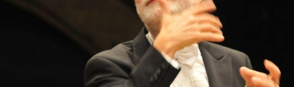 Concierto de Navidad de la Orquesta Sinfónica de Galicia