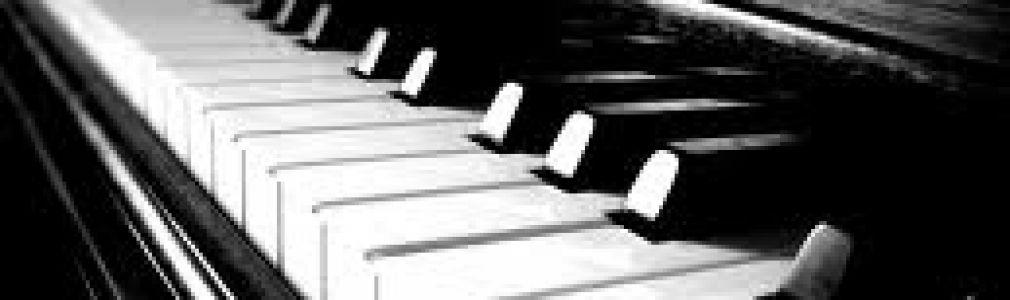 XV 'Ciclo de Novos Intérpretes': Segundo concierto