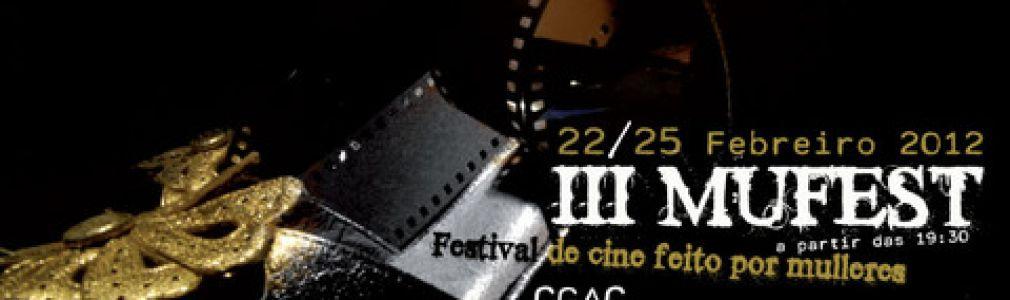 III MuFest