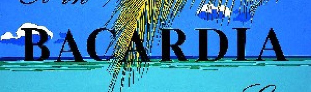 Exposición colectiva '93'
