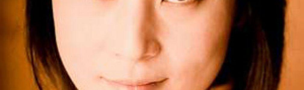 Concierto de la pianista Haruna Tabeke
