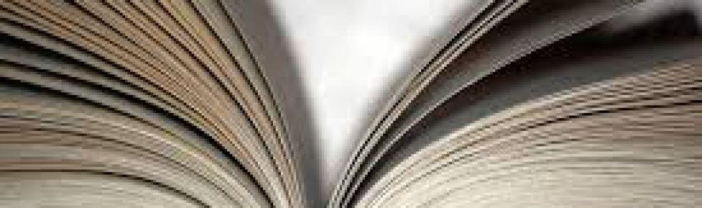 Día del Libro en el CGAC