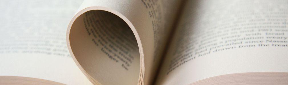 Día del Libro en la Fundación Granell