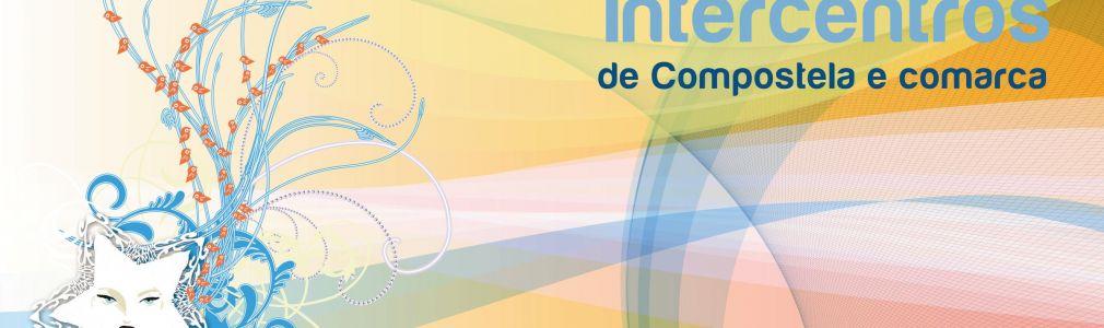XVI certamen de teatro intercentros de Compostela y comarca