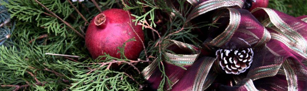 'Apalpando as ilusións': Programa del día 23 de diciembre