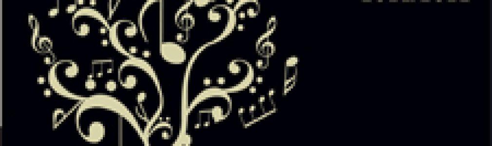 Concierto extraordinario de Navidad de la Banda Municipal de Música