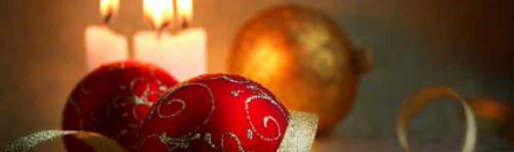 Concierto especial de Navidad de la Banda Municipal de Música