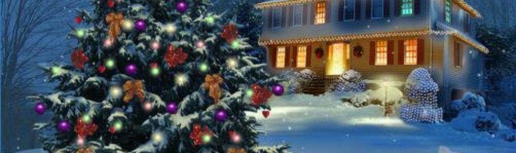 Programa 'Vive la Navidad': 23 de diciembre