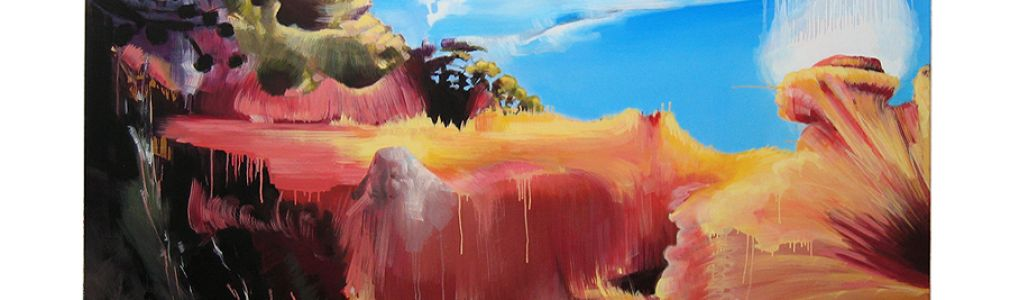 Thomas Jocher: 'Aquí mismo'