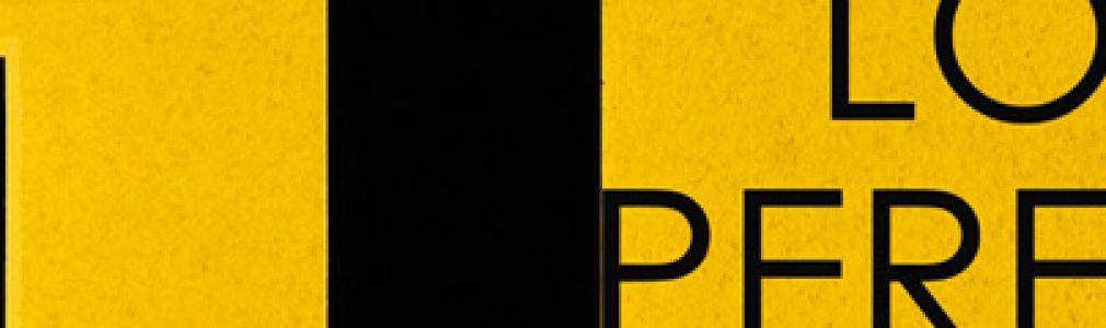 Fantoches Baj: 'Poesía Última de Lois Pereiro'