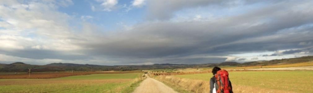 'Memoria de Peregrinación. Camino de Santiago, Primer Itinerario Cultural Europeo'