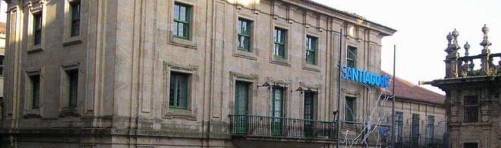 Inauguración del Museo de las Peregrinaciones y de Santiago