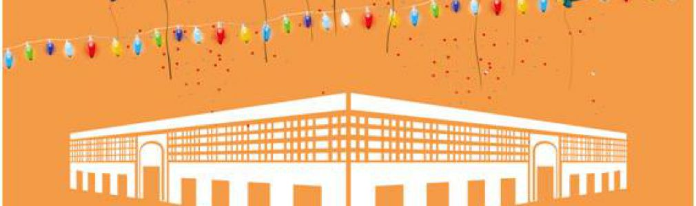 XXI aniversario de Área Central