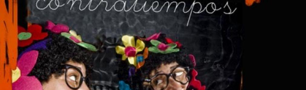 Ciclo 'Teatro & Danza': 'Contratiempos'