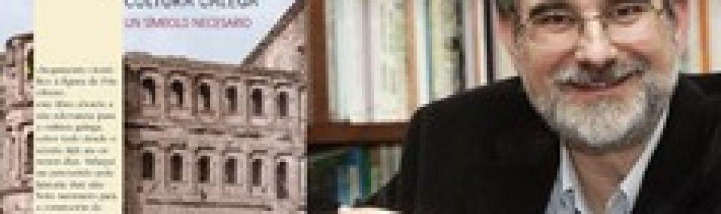 Ciclo 'Los lunes del Ateneo': 'Qué podemos decir hoy de Prisciliano'