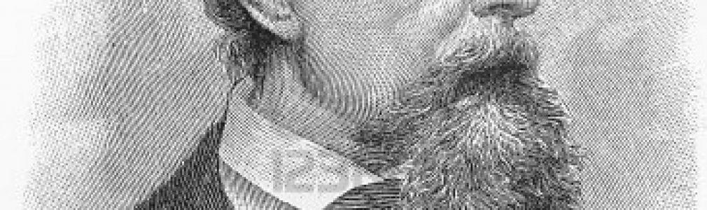 Ciclo 'Los lunes del Ateneo': 'La singularidad de Charles Dickens (1812-1870), vista por un lector medio'
