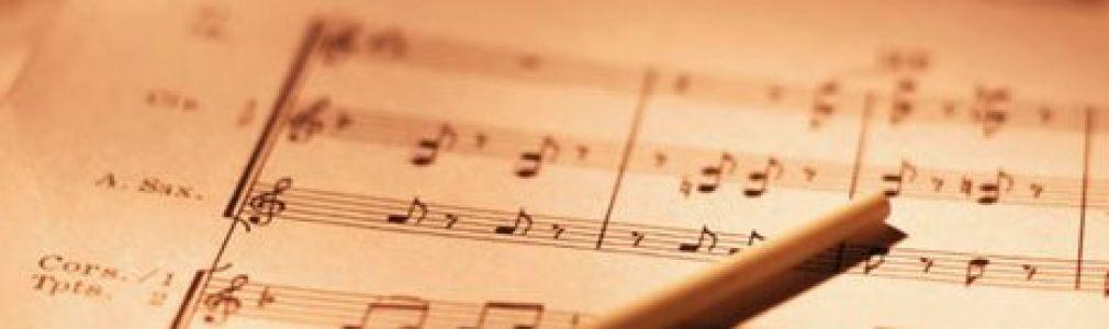 XVI 'Ciclo de Novos Intérpretes': Octavo concierto