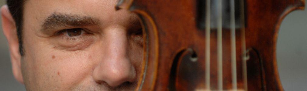 VII Festival de Músicas Contemplativas: 'Chamber Symphony'