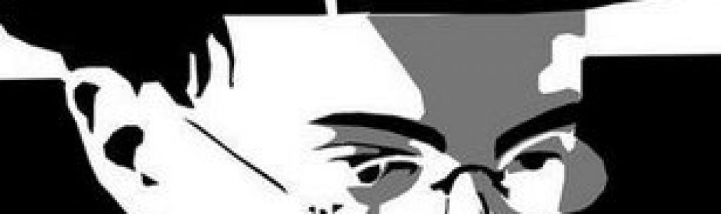 Ciclo 'O ceo das letras': 'Fernando Pessoa: da nosa veciñanza'