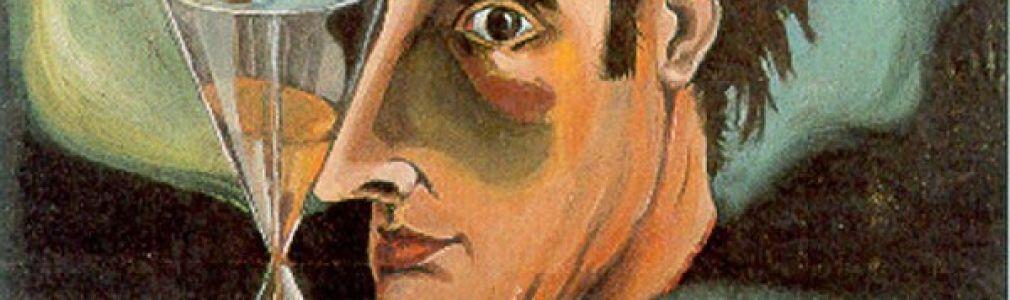 'Aniversario del nacimiento de Granell 2010'