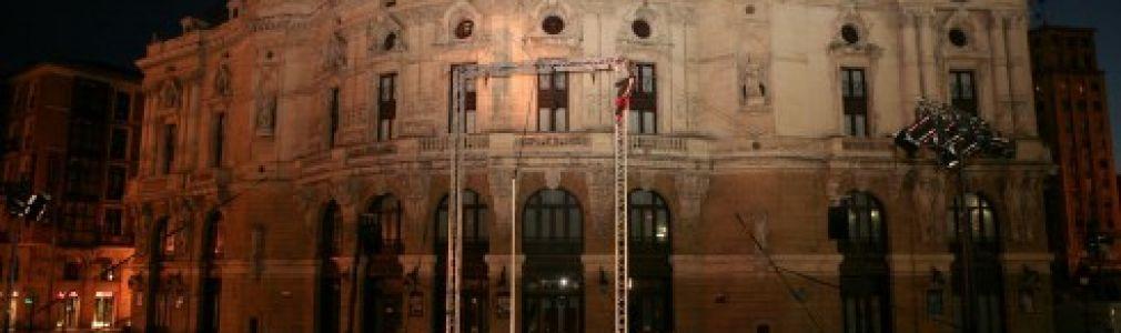 'Festival de los Abrazos': Atempo Circ