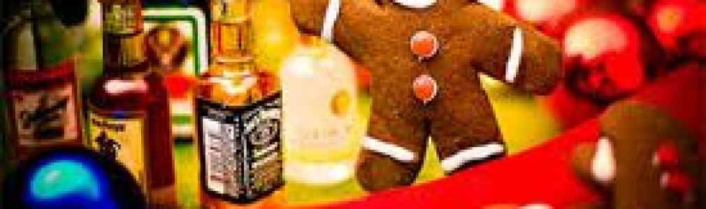 Programa 'Vive la Navidad': 27 de diciembre