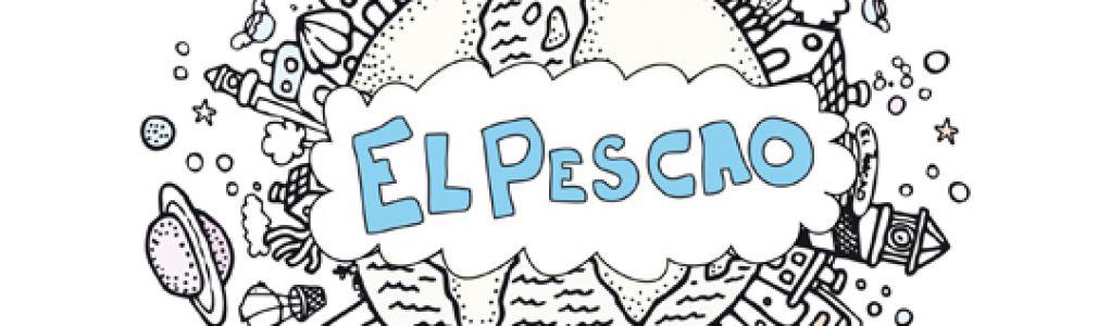 Apóstol 2011: Concierto de El Pescao + Ragdog