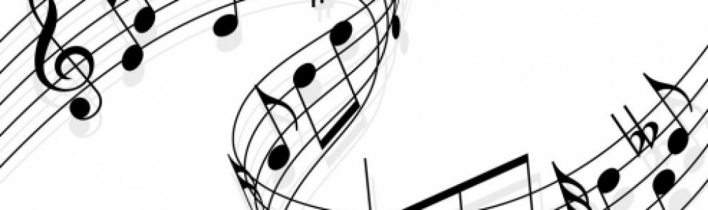 Concierto de Pablo Castaño Quartet