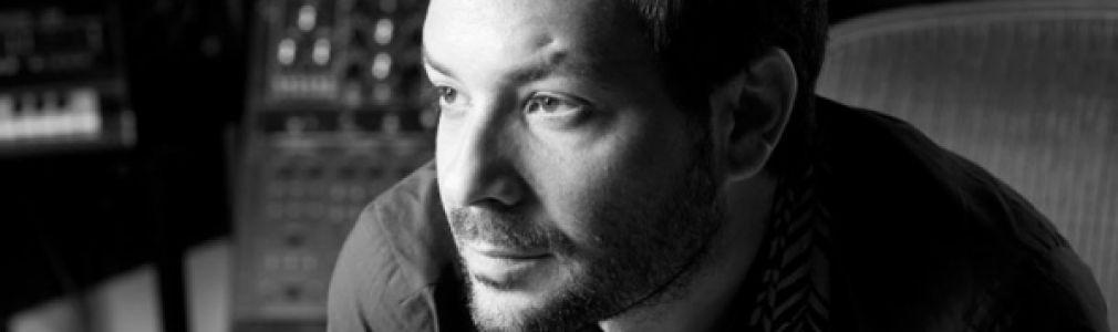 Ciclo 'Galicia Importa': Adam Cohen