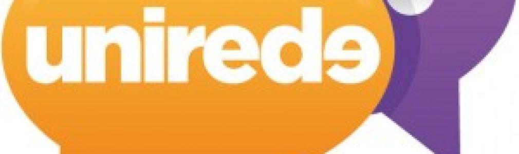 UniRede: Foro gallego de la web 2.0