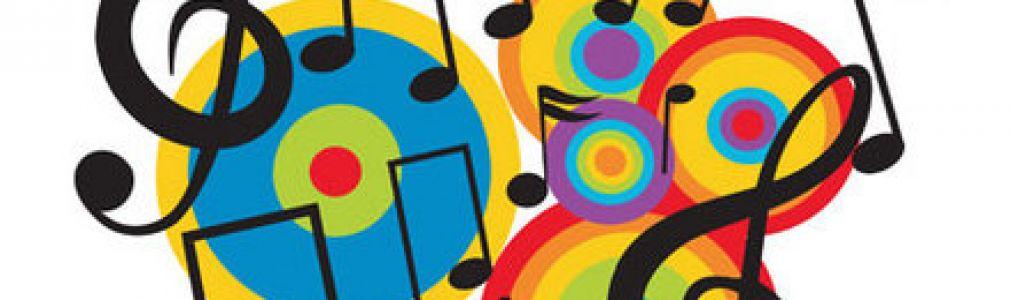 'Aprendo con la música'