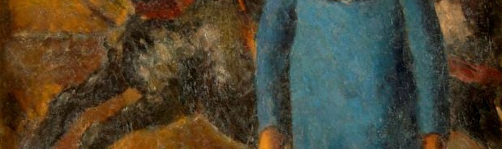 'Faces do país. O retrato en Galicia 1890-1950'