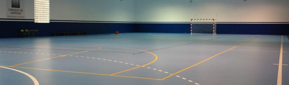 '+ que fútbol'