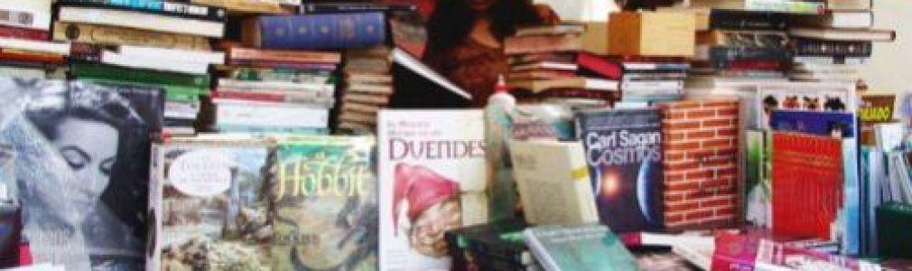 XXXI Feria del Libro