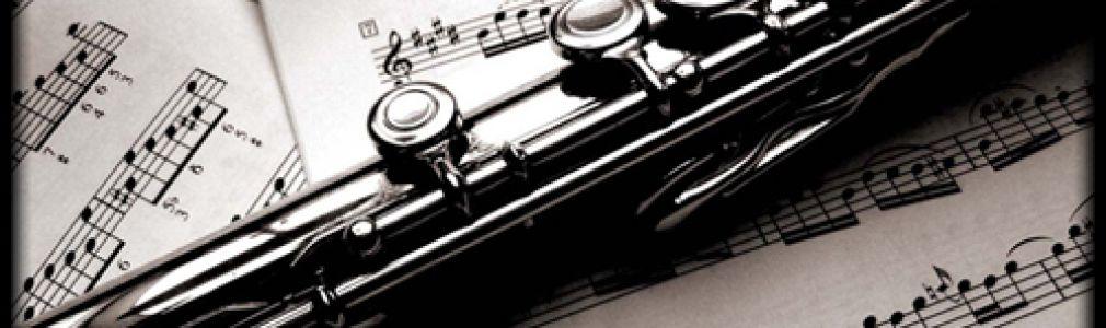 Concierto de Navidad 'Una flauta llena de cuentos'