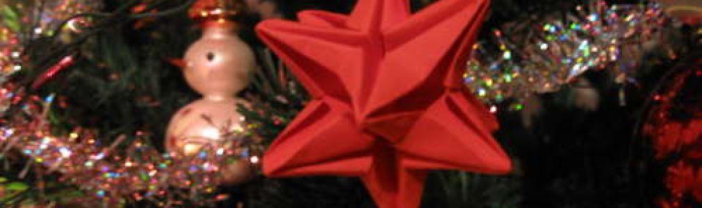 'Apalpando as ilusións': Programa del día 28 de diciembre