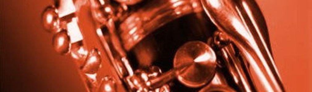 Concierto didáctico de la Banda Municipal de Música
