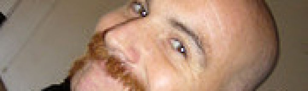 Sergi Fäustino: 'C60 Grandes Éxitos'