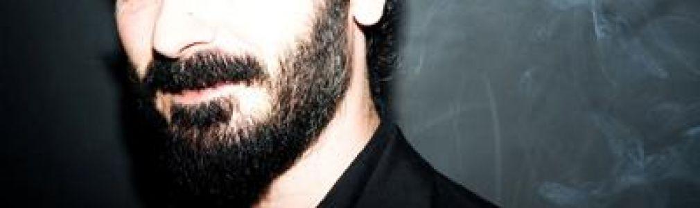 Ciclo 'Íntimo & Acústico': The New Raemon