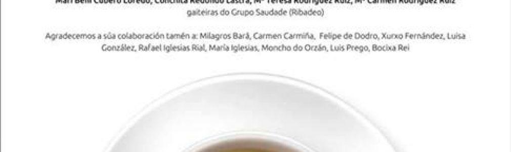 'Café da memoria: Gaiteiras'