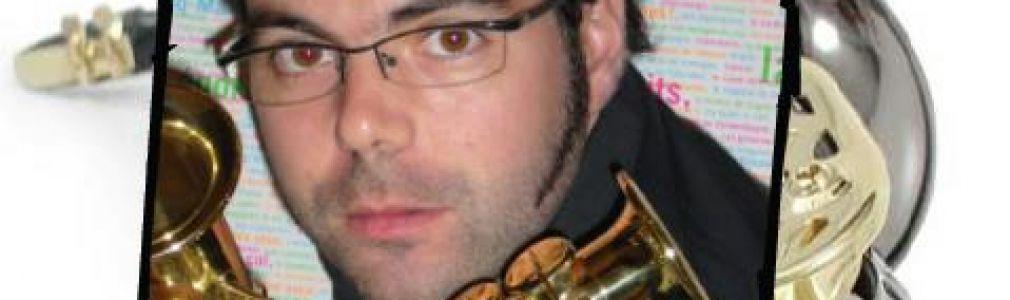 Concierto de Rodrigo Vila