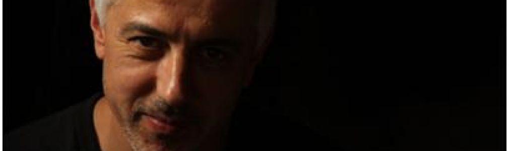Ciclo 'Escépticos en el pub': Xurxo Mariño Alfonso