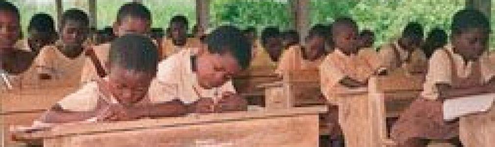 'O Museo do Pobo: espazo para a reflexión sobre as diferentes escolas no mundo'