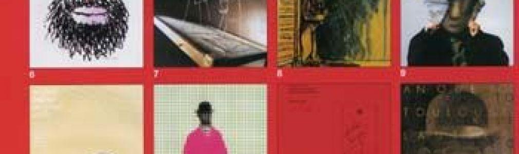 'Diseñadores para un mito. Homenaje a Toulouse Lautrec'