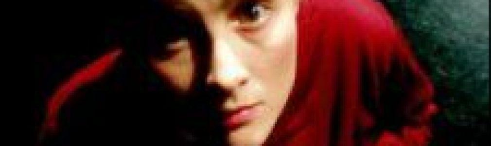 'Elena y el fenómeno Borbely'