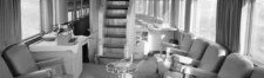 Ciclo Cine Canadiense: 'Océano' de Catherine Martin