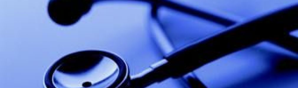 III Ciclo 'Salud con Salud: 'Varices ¿Qué con' ¿Cómo tratarlas''